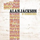 Alan Jackson - 34 Number Ones CD1