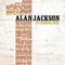 Alan Jackson - 34 Number Ones CD1