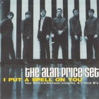 Alan Price - I Put A Spell On You