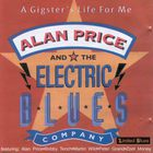 Alan Price - A Gigster's Life For Me