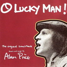 Alan Price - O Lucky Man! (Vinyl)