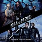 Alan Silvestri - G.I. Joe: The Rise Of Cobra