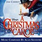 Alan Silvestri - A Christmas Carol