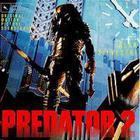 Alan Silvestri - Predator 2