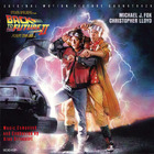 Alan Silvestri - Back to the Future Part II