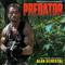 Alan Silvestri - Predator