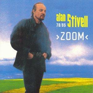 Zoom CD2