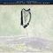 Alan Stivell - Renaissance Of The Celtic Harp (Vinyl)