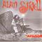 Alan Stivell - Reflets (Vinyl)
