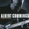Albert Cummings - Working Man