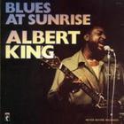 Albert King - Blues At Sunrise
