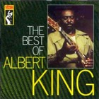 Albert King - The Best Of Albert King