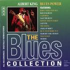 Albert King - Blues Power