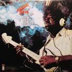 Albert King - I Wanna Get Funky (Vinyl)