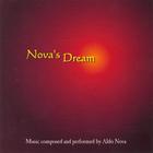 Aldo Nova - Nova's Dream