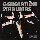 Generation Star Wars