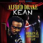 Kean (Original Broadway Cast)