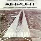 Airport (Vinyl)