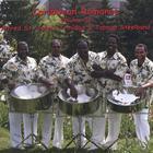Alfred St. John's Trinidad & Tobago Steelband - Caribbean Romance Volume II