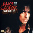 Alice Cooper - Spark In The Dark (The Best Of) CD2