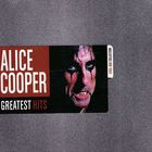 Alice Cooper - Greatest Hits (Steel Box Collection)