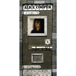 The Life & Crimes of Alice Cooper CD2