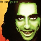 Alice Cooper - Goes To Hell (Vinyl)