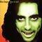 Alice Cooper - Goes To Hell (Vinyl)
