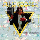 Alice Cooper - Welcome To My Nightmare (Remastered 2001)