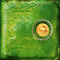 Alice Cooper - Billion Dollar Babies (Vinyl)