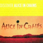 Alice In Chains - Discover (EP)