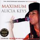 Alicia Keys - Maximum