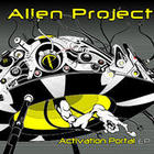 Alien Project - Activation Portal - www.megashare.eu