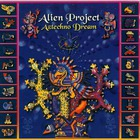 Alien Project - Aztechno Dream