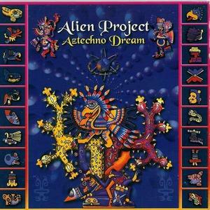 Aztechno Dream