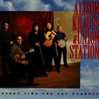 Alison Krauss - Every Time You Say Goodbye