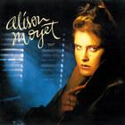 Alison Moyet - Alf