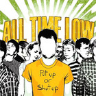 All Time Low - Put Up or Shut Up (EP)
