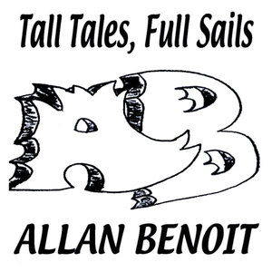 Tall Tales - Full Sails