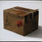 My Son The Box CD1