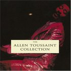 Allen Toussaint - Allen Toussaint Collection