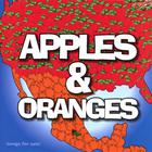 ALM - Apples & Oranges