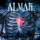 Almah - Almah