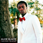 Aloe Blacc - I Need A Dollar (CDS)