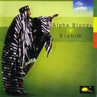 Alpha Blondy - Elohim