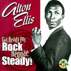 Get Ready For Rock Reggae Steady (1967-74)