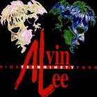 Alvin Lee - Nineteen Ninety