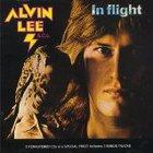 Alvin Lee - In Flight CD2