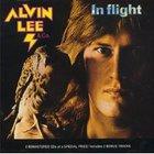 Alvin Lee - In Flight CD1