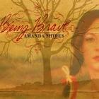 Amanda Shires - Being Brave